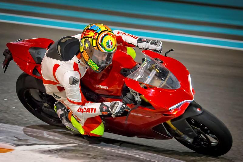 Ducati UAE image 2