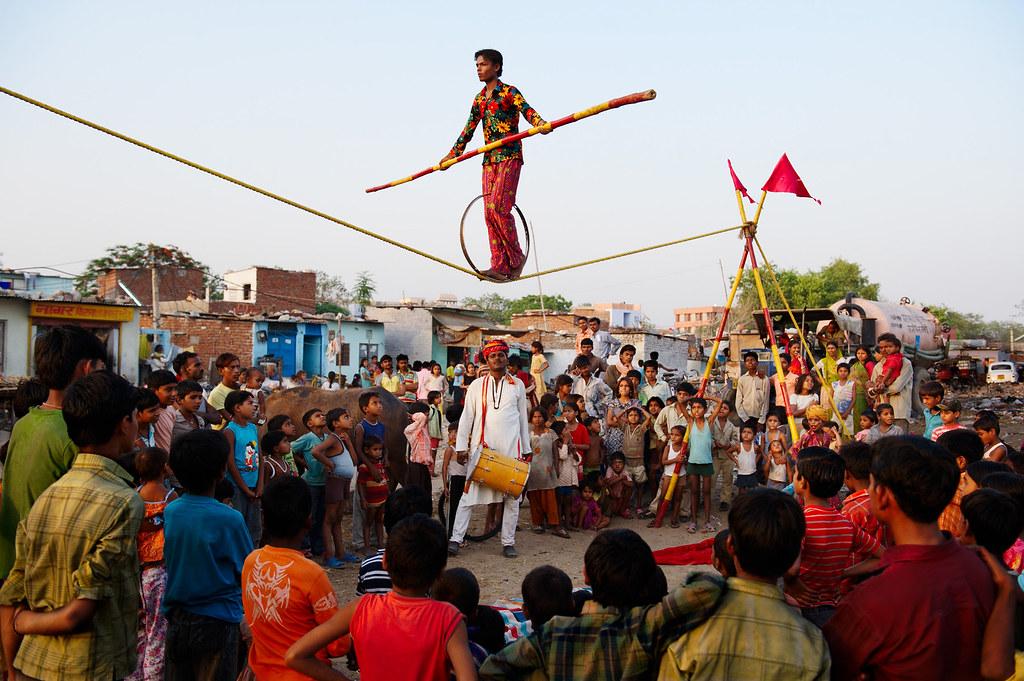 steve mccurry  INDIA-10836_0