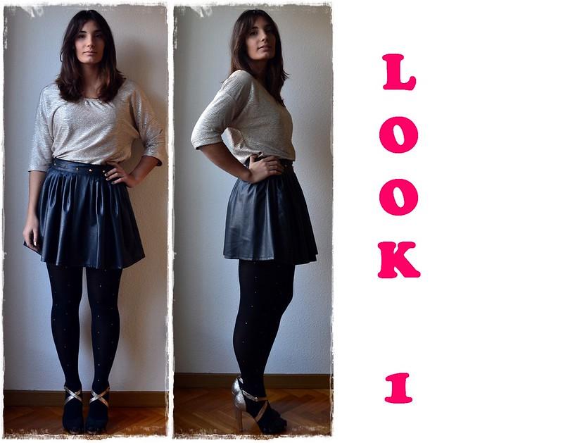 LookNavidad1