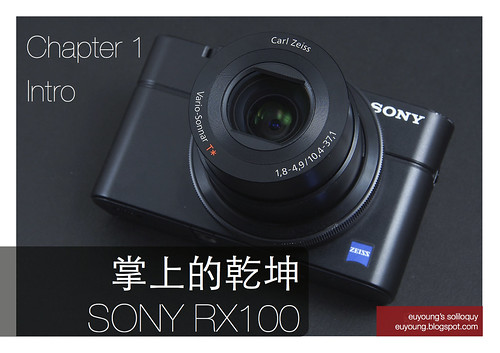 SONY_RX100_intro_0