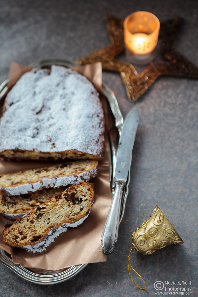 Date Fig Stollen by Meeta K. Wolff-0015