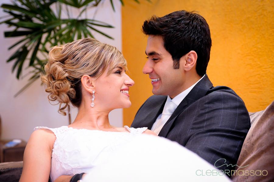 Fernanda e Renato Casamento em Mogi das Cruzes-48