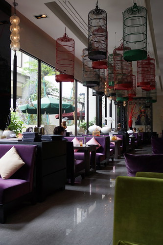 台北2012 - 水舞饌 (10)