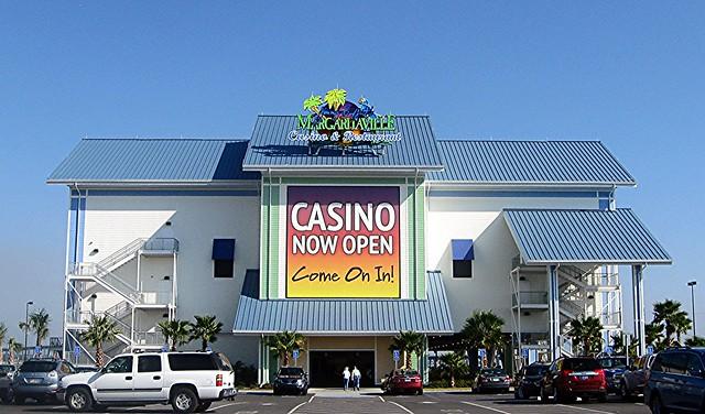 Biloxi casino news positive affirmations for gambling