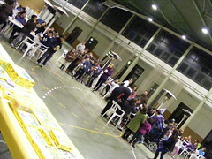 2012-12-01 - Pozoblanco - 50