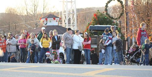 Christmas Parade 2012 011
