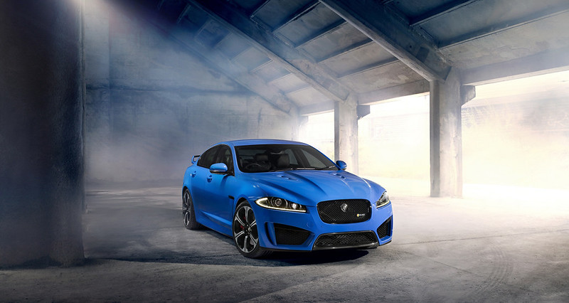 Jag_XFRS_Global_Images_30