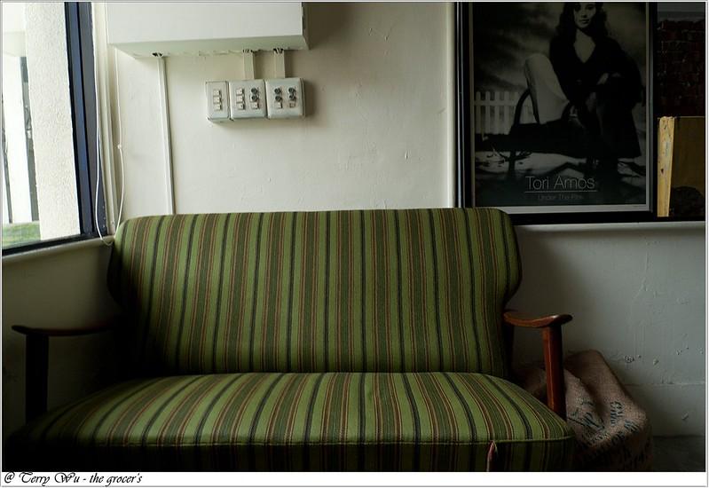 2012-11-30 太古咖啡2店-4