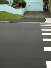 asphalt, sidewalk, road, driveway, road surface, walkway, infrastructure, tarmac, pedestrian crossing, zebra crossing,