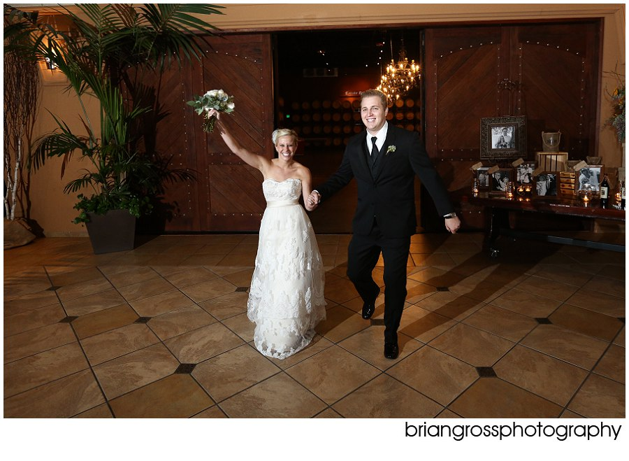 Jori_Justin_Palm_Event_Center_Wedding_BrianGrossPhotography-306_WEB