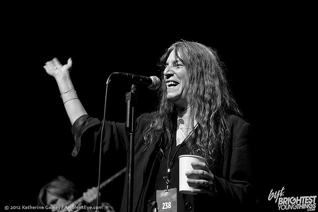 pattismith1-