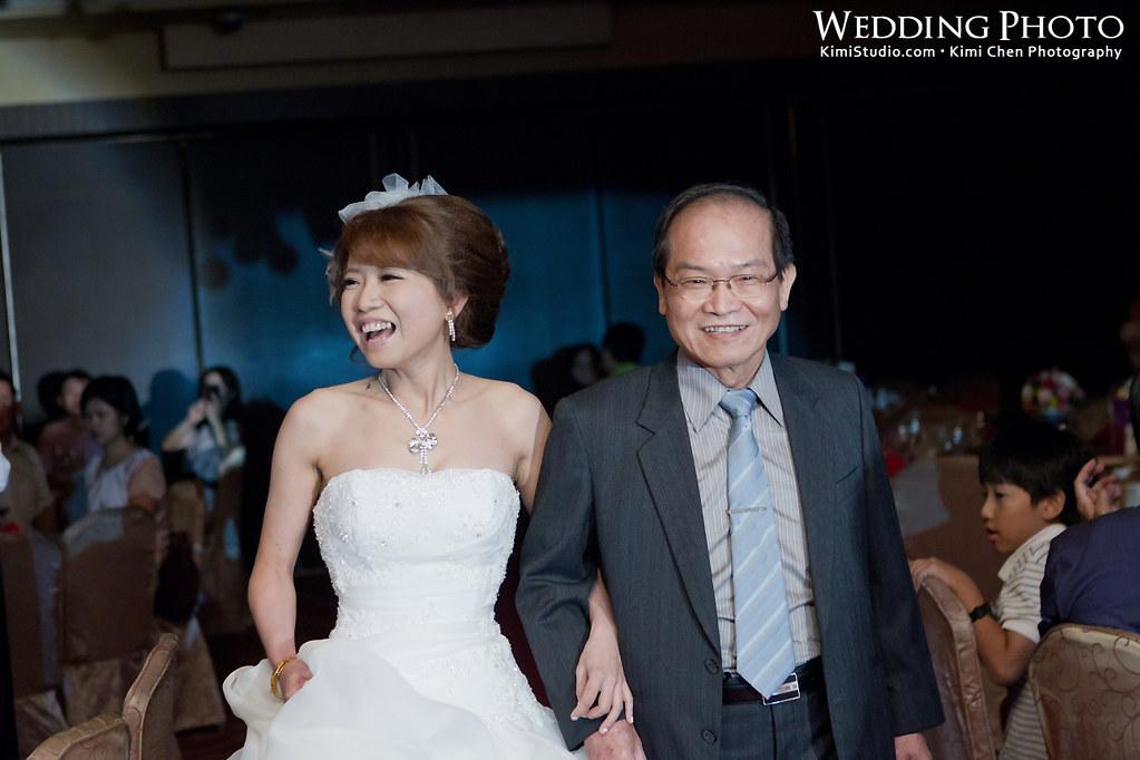 2012.09.18 Wedding-046