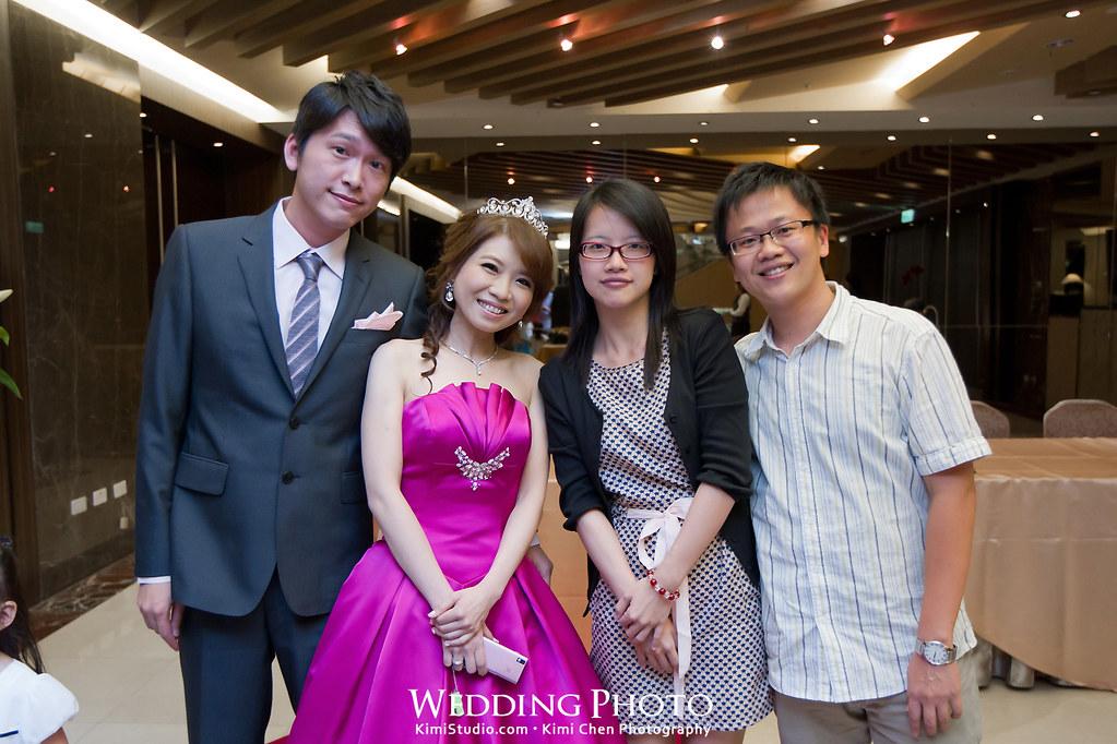 2012.09.18 Wedding-117