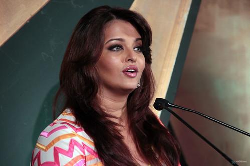 Aishwarya Rai - 2012 Pic 7