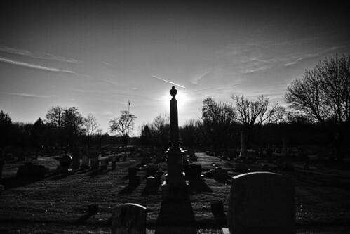 sunset blackandwhite newyork monochrome graveyard photography flickr streetphotography patrick sigma waterloo upstatenewyork santucci sigmalens waterloony sigmacameras sd1merrill sigmasd1merrill patricksantucci patricksantucciphotography nycbasedphotographer