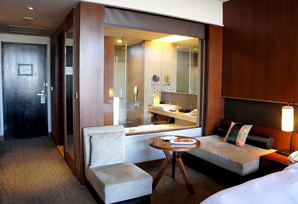 宜蘭晶英酒店10