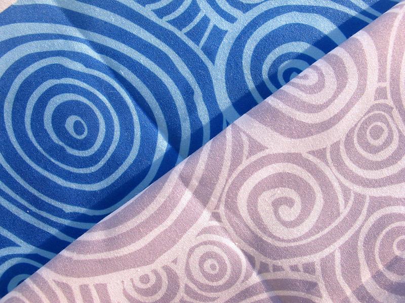 My patterns!