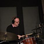 Mon, 03/12/2012 - 1:53pm - Live in Studio-A 12.3.12 Photo by Alex Erker