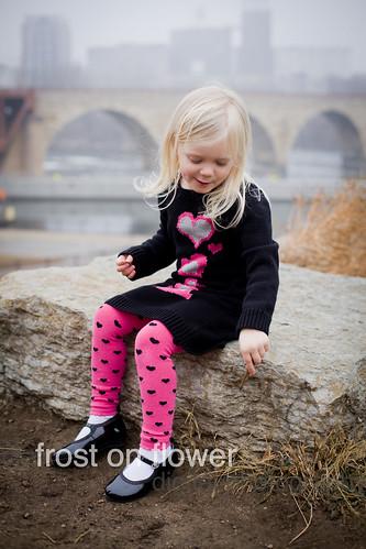 20121201-tfamily-394.jpg