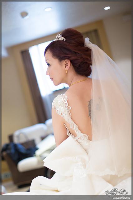 20121125_blog_021
