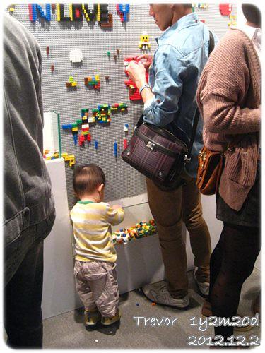 121202-找到小人能立足的位置