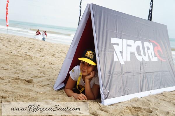 rip curl pro terengganu 2012 - rebecca saw blog-006