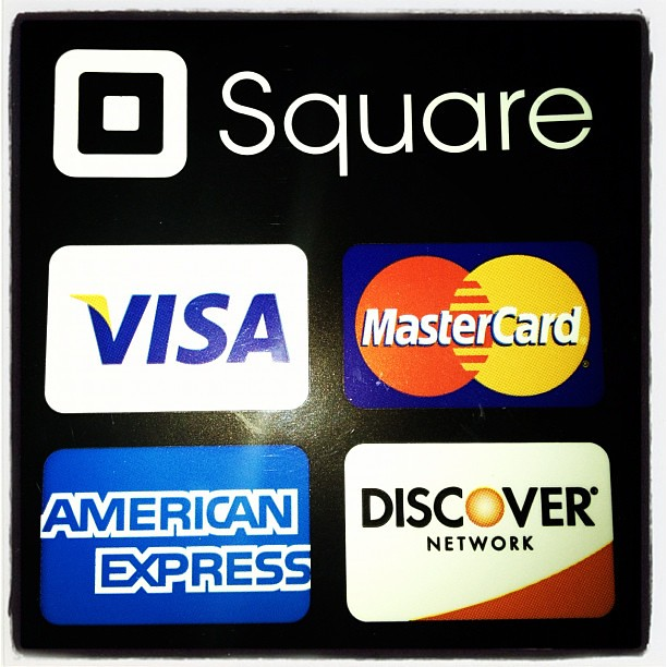 Http www giniesayles com mastercard visa american express discover