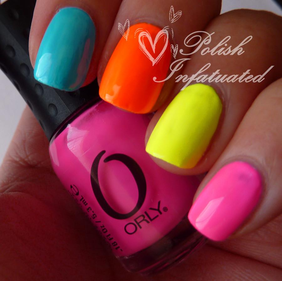 neon skittles1
