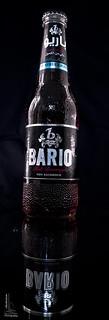 - BARIO 3 -