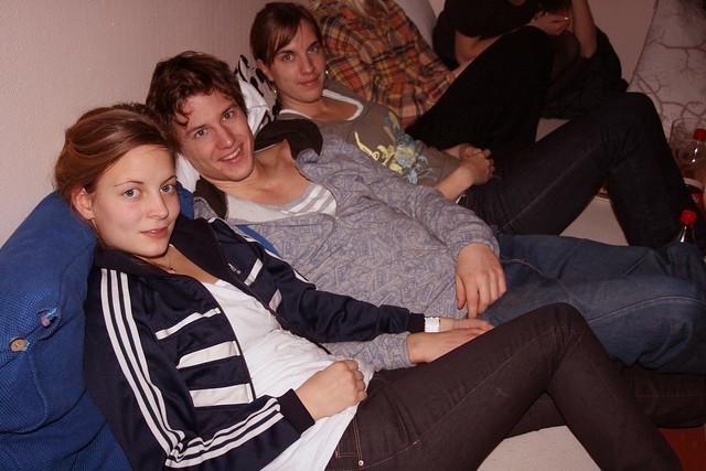 hejregina.blogspot.com fin kväll