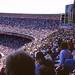 San+Francisco+Giants