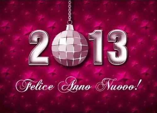 Foto tratta dal sito http://rlv.zcache.com/felice_anno_nuovo_2013_italian_greeting_card-p137307709100705800b2wgi_400.jpg