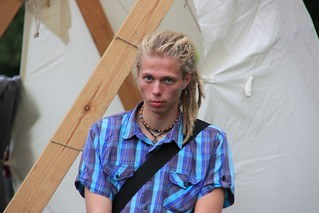 Rigas_fest_2011_3