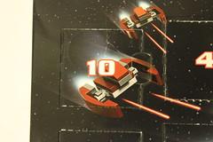 LEGO Star Wars 2012 Advent Calendar (9509) - Day 10