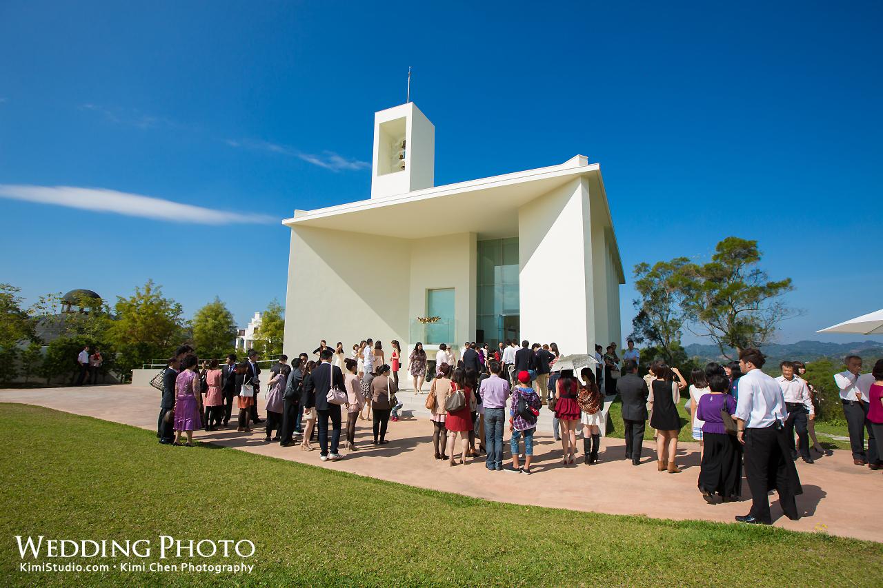 2012.11.10 Wedding-101