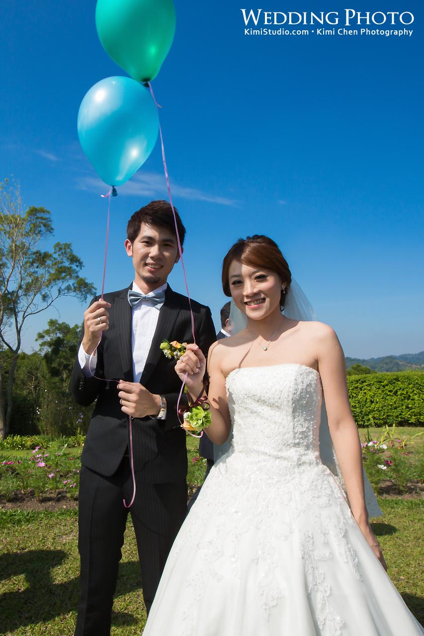 2012.11.10 Wedding-120