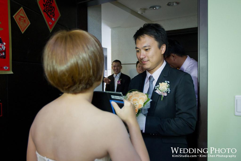 2012.10.27 Wedding-031