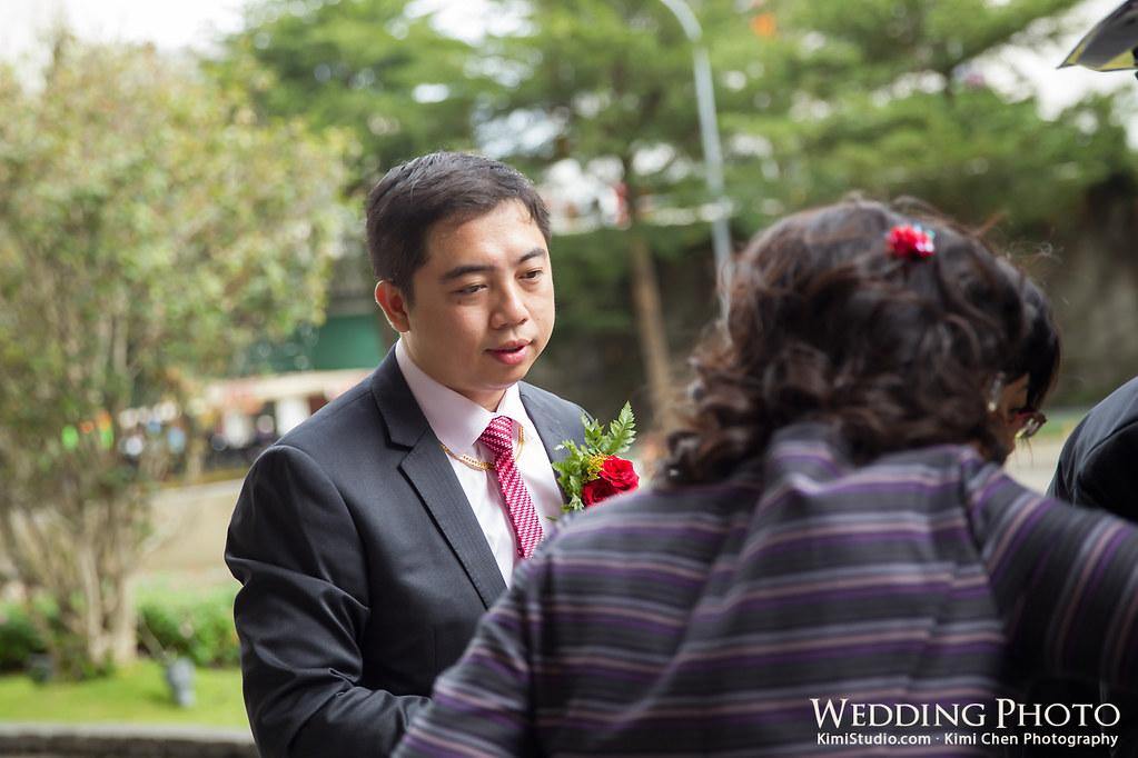 2012.11.11 Wedding-022