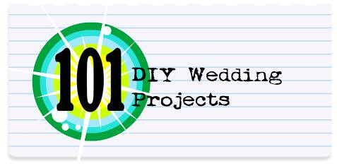 diy_wedding_projects