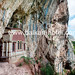 Hermitage-of-Saint-Sava-on-mount-Kablar,-Serbia
