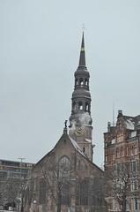 Hamburg December 2012 134