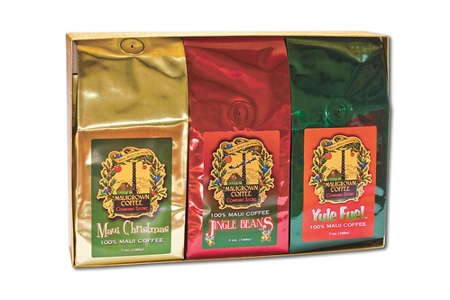 maui-grown-coffee_smapler-pack_2012-local-gift-guide
