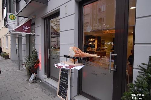 San_Daniele_Schinken_PopUp_Store_20Nov2012_032
