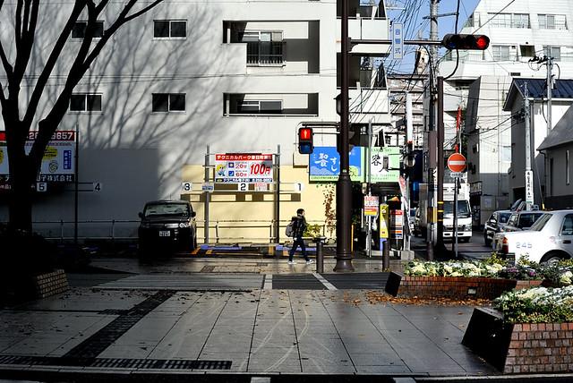 sendaijapan20122_27_kpax