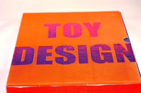 libro de juguetes