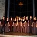 Dec 2012 Chamber Singers Concert