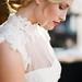 Lauren Bridal by bcreativetulsa