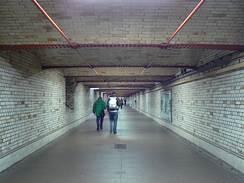 métro south kensington.jpg