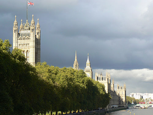 the parliament vu de Lambeth Bridge.jpg