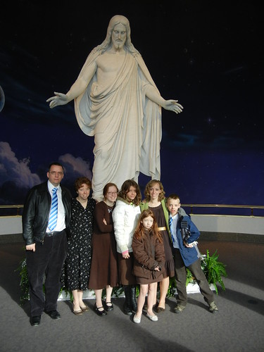 Nov 25 2012 Temple Square (7)